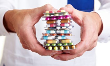 Assolto in appello Silvio Porcu: i suoi antivirali non erano truffa ai danni dello stato