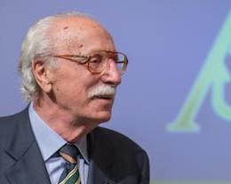 È morto Giorgio Odaglia, autorità della medicina dello sport e subacquea