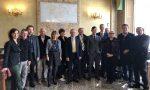 Discover Italy Meeting Suisse&Europe, l'unione fa la forza