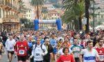 Mezza Maratona delle Due Perle e Portofino Run, traffico rivoluzionato