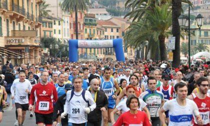 Boom di iscrizioni per la Mezza Maratona