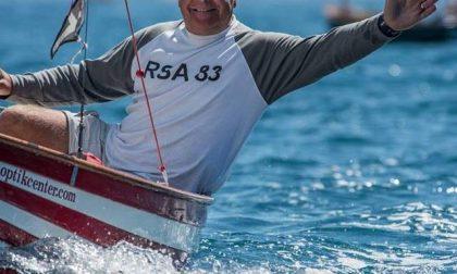 I campioni dello sport da Santa Margherita in giro per il mondo, ecco tutti i nomi