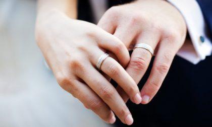 Matrimoni al tempo del Covid, le regole per i ricevimenti