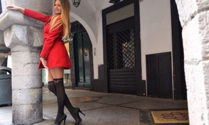 Miss Perla del Porto, il 3 giugno casting