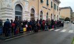 Gelicidio, Assoutenti sul piede di guerra: 100 euro di rimborso ai pendolari, o sarà class action