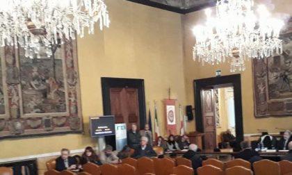 I sindaci disertano l'assemblea della Città Metropolitana, l'ira di Bucci