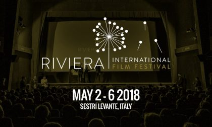 Riviera International Film Festival, i film e i documentari in gara