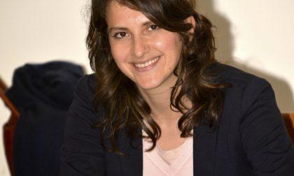Regionali Liguria, sarà ancora Alice Salvatore la candidata del M5S