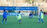 Ecco i talenti esordienti del calcio levantino convocati nella rappresentativa regionale