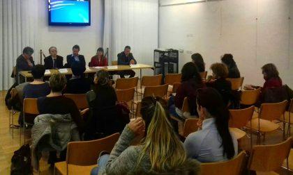 Scuola e lavoro, l'Università di Genova approda a Sestri Levante per i master