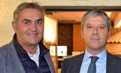 Forza Italia in crescita a Chiavari, l'analisi di Muzio e Beverini
