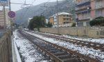 Punto meteo: resta allerta su Genova, rientra l'emergenza nel Tigullio