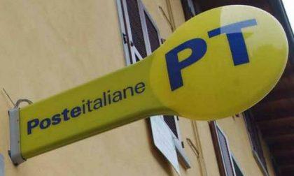 Poste italiane, con un'App si prenota il ticket in sei uffici del levante