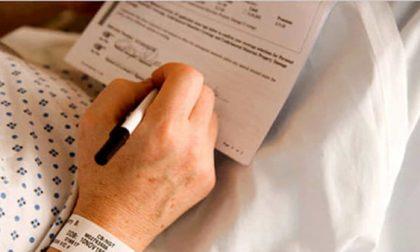 Beneficenza: a Genova una dentista 91enne lascia 5mln ai poveri