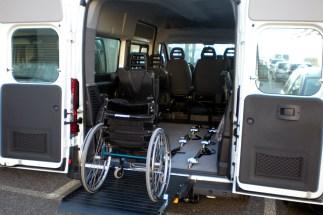 Disabili, la Consulta del Tigullio interlocutore privilegiato. Cella: «Doveroso impegno»