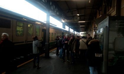 Linea La Spezia – Genova, continuano i lavori