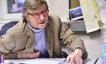Diga Perfigli, Giardini propone di votare in consiglio la revoca dell'accordo di programma