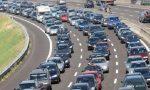 Società Autostrade invita a non mettersi in viaggio, l'ira di Toti:«Allarme inaccettabile»