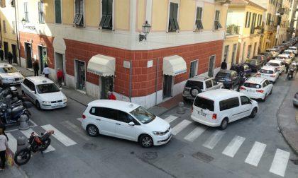Chiuso il bando sul bonus taxi, oltre 14mila domande presentate