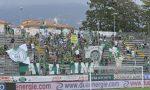 Missione salvezza, domani l'Entella gioca contro l'Avellino