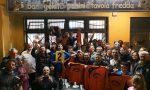 Il Carasco batte il Monilia e trionfa ai playoff di Terza Categoria