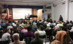 I concerti della Filarmonica di Chiavari