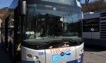 Frecciabus e Volabus, nuovo incontro