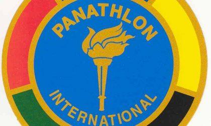 Il Panathlon di Chiavari premia lo sport del territorio