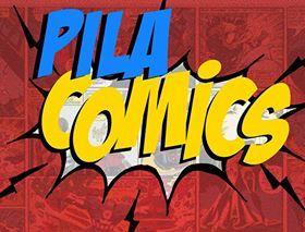 Pila Comics Pila-comics-2
