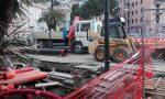 Depuratore di Rapallo, doccia fredda: il Consiglio di Stato ammette il ricorso