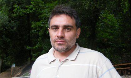 Camogli, la lista di Olivari