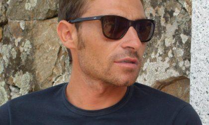 Montemarano è il nuovo allenatore dell'A Ciassetta