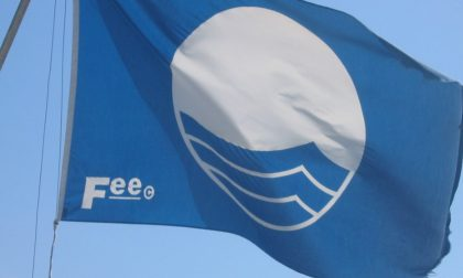 Bandiera Blu 2021, la Liguria al primo posto in Italia: ecco i Comuni interessati