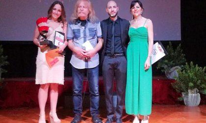 Fantastico Festival, ecco tutti i finalisti
