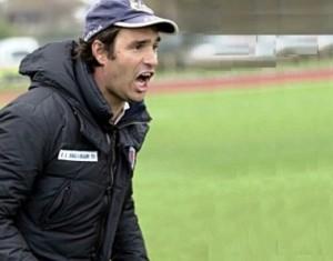 Guido Pagliuca è il nuovo allenatore del Sestri Levante