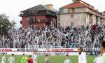 Ascoli – Entella, 90 minuti per ribaltare una stagione