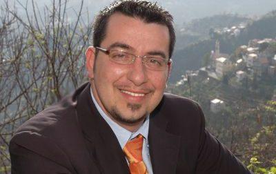 Corrente elettrica interrotta a San Colombano, interrogazione della minoranza