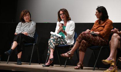 """Scandalo Weinstein e """"neofemminismo"""" protagonisti ieri al RIFF"""