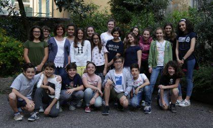 Rapallo, nasce il giornale on line dell'Istituto Comprensivo