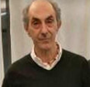 Infarto in palestra, muore un 69enne