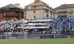 Comunale esaurito per la finale playout Entella – Ascoli
