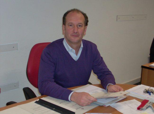 Mustorgi critica Mordini: «Lupo travestito da agnello»
