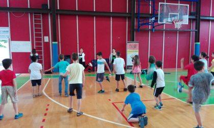 La Giornata dello Sport a Sestri Levante
