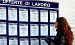 Pandemia, anche in Liguria aumentano le persone in difficoltà economica