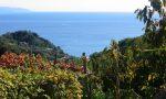Al via il maggio dei Parchi della Liguria