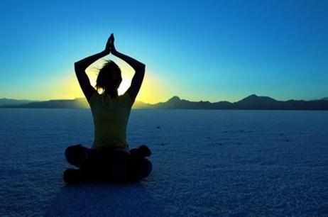 Il 21 giugno giornata mondiale dello yoga: l&#8217&#x3B;iniziativa a Riva Trigoso