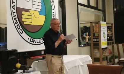 Elezioni regionali, il Manifesto del Comitato Assistenza Malati del Tigullio