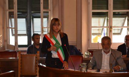 Sestri Levante, approvato dal Consiglio Comunale il bilancio di previsione 2021