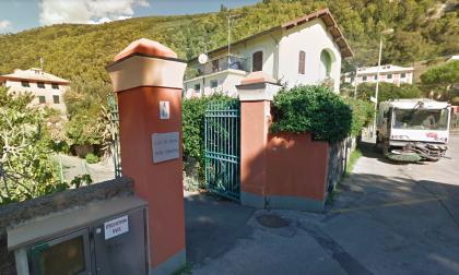 Ampliamento del Torriglia, Di Capua chiede le dimissioni di Monteverde