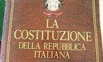Festa della Repubblica a Recco